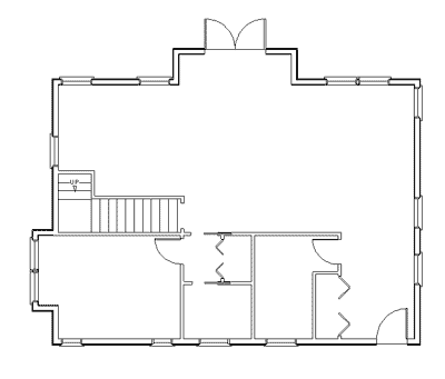Brilliant Make Your Own Blueprint How To Draw Floor Plans Largest Home Design Picture Inspirations Pitcheantrous