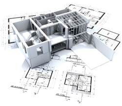Design your own home online tutorial Design your home online