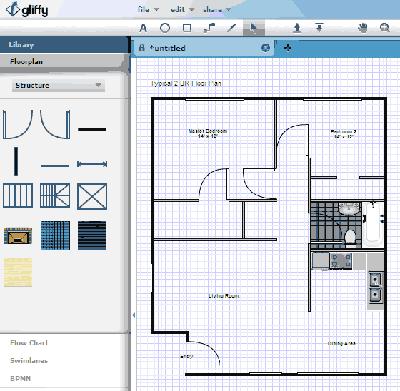 Pleasing Free Home Design Software Reviews Inspirational Interior Design Netriciaus